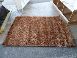 Front Door Carpet by Rugs And Flooring U2014 Miami Prop Rental