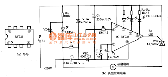circuit diagram remote control ceiling fan u2013 yhgfdmuor net