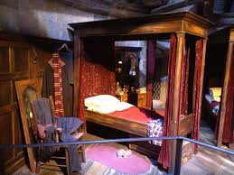 gryffindor bedroom for gryffindor bedroom ideas 37 for your modern home design with