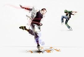 imagenes en movimiento bailando genial movimiento de hip hop movimiento bailando hip hop archivo