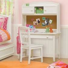 Costco Childrens Furniture Bedroom Costco Hailey Tower Bookcase Kids Furniture Pinterest
