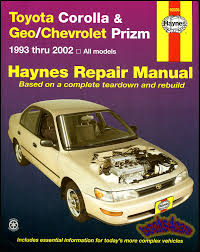 100 2005 2010 toyota hilux service manual repair workshop