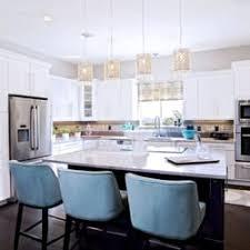 Kitchen Design San Antonio Ub Kitchens Kitchen U0026 Bath 7959 Broadway San Antonio Tx