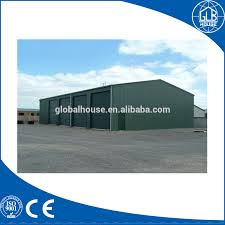 Warehouse Floor Plan Software by Warehouse Building Plans Warehouse Building Plans Suppliers And