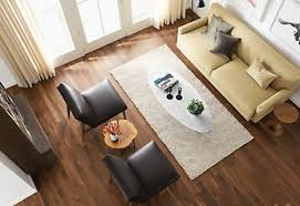 How Big Should Rug Be In Living Room How To Choose A Rug Size Ideas U0026 Advice Room U0026 Board