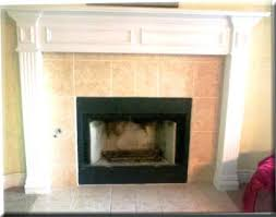 Built In Electric Fireplace Fire And Ice Gas Fireplace Fire And Ice Fireplaces Electric