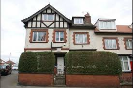 7 Bedroom House by 7 Bed Lettings To Rent Provision Properties