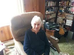 Hawaii Chair Ellen Mary Duffy Obituary Carnegie Pennsylvania Legacy Com