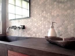 Miami Home Decor by Tile Usa Tile Miami Decor Idea Stunning Best And Usa Tile Miami