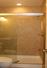 Bathroom Shower Pics Bathroom Remodeling Fairfax Burke Manassas Va Pictures Design Tile