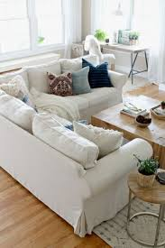ektorp sofa sectional 26 ikea s ektorp sofa ideas to try comfydwelling com