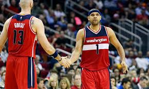pimpandhost sergei naomi 2 duo jared dudley gaining interest basketball insiders nba rumors