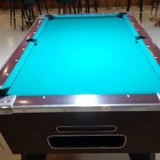 pool table refelting near me sticks pool table moving repair pool billiards shamokin pa