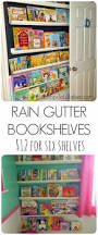 the 25 best handmade bookshelves ideas on pinterest book shelf