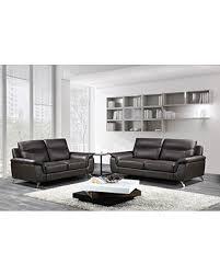 Genuine Leather Sofa And Loveseat Genuine Leather Sofa And Loveseat Sofa Ideas