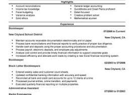 Resume Examples Construction by Bookkeeping Resume Example Lawyer Cv Example Hashtag Cv Cv