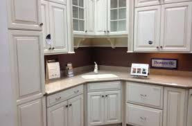 kitchen cabinet prices home depot kitchen cabinets home depot sale amazing 5 prepare jsmentors home