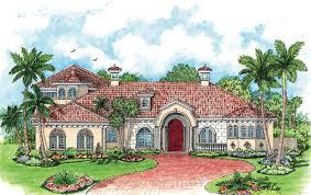 5 000 sq ft and over u2013 florida lifestyle homes
