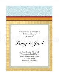 wedding rehearsal dinner invitations templates free best 25 dinner invitation wording ideas on wedding