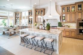 painted kitchen cabinets with stained doors no 19867 kitchen precision cabinets