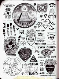 illuminati symbols crap hound 5 16 illuminati symbols illuminati and symbols