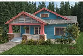 single craftsman house plans eplans craftsman house plan bungalow craftsman single open