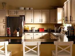 kitchens with light oak cabinets kitchen kitchen paint colors with light oak cabinets refinishing