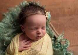 imagenes bellas de bebes 50 hermosas fotografías de bebes recién nacidos y niños pequeños
