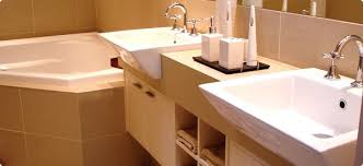 Unassembled Bathroom Vanities by Vanities Without Tops Bathroom Vanities The Home Depot