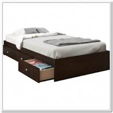 Bed Frames For Less Bed Frames For Less Zozzy S Home And Decor Hash
