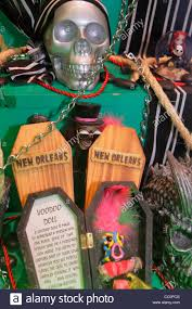 new orleans louisiana store in stock photos u0026 new orleans