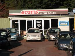 mazda automatic cars for sale scotts auto sales drivesouth new u0026 used cars motoring news