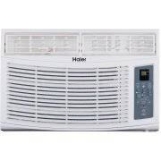 low profile air conditioners