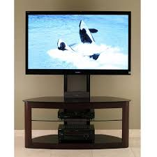 Tv Stands With Bookshelves by Best 25 65 Inch Tv Stand Ideas On Pinterest Walmart Tv Prices