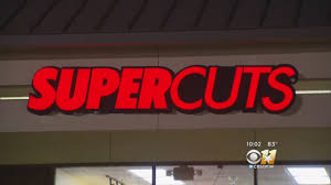 boy in wheelchair denied service at southlake supercuts youtube
