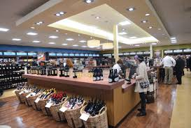 fine wine good spirits store moves within lancaster s wine and spirits opens 5 jpg