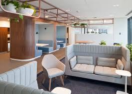 led lighting design jemena melbourne shops showroom offices