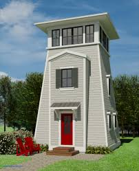 small house plans with garage attached numberedtype tiny house plans with garage underneath house plans