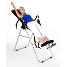 best inversion therapy table inversion therapy table choosing the right one best inversion tables