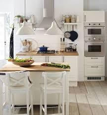 Kitchen Island With Stools Ikea | kitchen island stools ikea awesome extraordinary ikea kitchen island