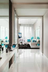 decoration maison de luxe décoration design inspirée par les vacances et l u0027exotisme de la