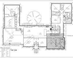 large bungalow house plans webbkyrkan com webbkyrkan com small u shaped house plans webbkyrkan com with courtyard fantas