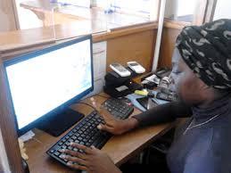 bureau de transfert d argent logiciel de transfert d argent transfer software sistema