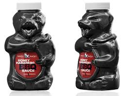 Honey Badger Memes - honey badger bbq sauce a sauce inspired by an internet meme