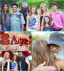 tactical investor on duck dynasty 17 best images about duck dynasty s sadie on pinterest duck