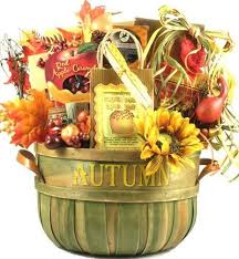 13 best fall gift baskets images on fall gift baskets