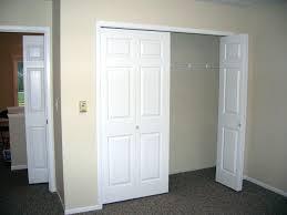 Sliding Closet Door Options Closet Closet Cover Options Best Sliding Closet Doors Ideas On