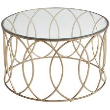Pier One Side Table Amazing Colton End Table Pier 1 Imports Coffee And Side Tables