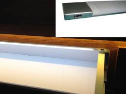 Cabinet Door Switches Lighting by Best 25 Led Cabinet Lighting Ideas On Pinterest Cabinet