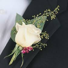groom s boutonniere grooms boutonniere